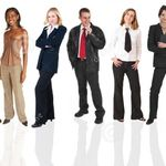 Business Services of Tampa Bay, LLC profile image.
