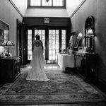 Jennifer Blaak Photography profile image.