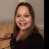 Archangels Services LLC profile image