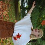 Gillian Grace Photography profile image.