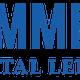 Commercial Capital Lending logo