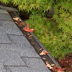 American Chimney, Gutter, & Roofing profile image.