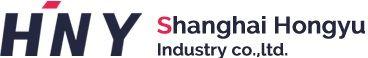 ShangHai Hongyu Industry Co,. Ltd. logo