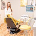 Convoy Dental Arts profile image.
