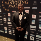 WP LIFE BUSINESS COACHING and MENTORING