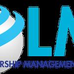 Performance Leadership Group profile image.