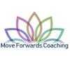 Move Forwards Coaching profile image