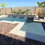 Cathedral City Pool Resurfacing Pros profile image.