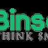 Binsera Ltd profile image