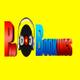 Pro DJ Bookings logo