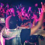 Pro DJ Bookings profile image.