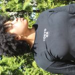 Michelle's Photography profile image.
