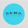 DEMO Community Services profile image