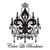 Créer Le Bonheur profile image