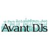 Avant DJs profile image