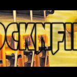 ROCKNFILM profile image.