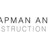 CHAPMAN & CHAPMAN Construction Consultancy ltd profile image