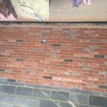 M Browne Brickwork profile image.