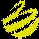 Irish Web Designers logo