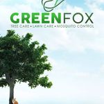 Green Fox Environmental profile image.