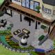 LandKind Inc - Landscape Design & Urban Farming logo