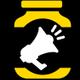 Market Mustard logo