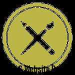 Market Mustard profile image.