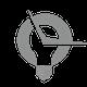 Clockwork Studios : branding and creative services  logo
