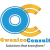 Owenico Consult profile image