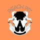 Peach Pit Productions logo