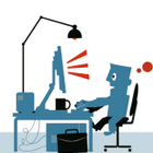 PC Help & Repair