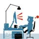 PC Help & Repair logo