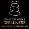 Iron Core Yoga & Wellness profile image