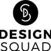 Design Squad profile image