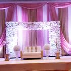 Source Wedding, Party Decor & Florist logo