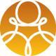 LIFESPINE logo