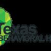 Texas Behavioral Health profile image