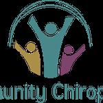Community Chiropractic of Acton profile image.