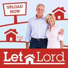 LetLord for Landlords Limited
