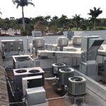 Maui AC Services profile image.
