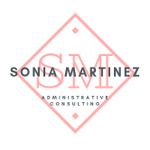 SM Administrative Consulting, LLC profile image.