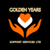 Golden Years Support Services Ltd profile image