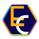 Ecomm Accounting Solutions logo