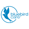 Bluebird Care West Bromwich & Sandwell profile image