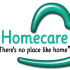 My Homecare Redbridge