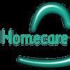 My Homecare Redbridge profile image