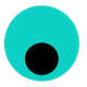Ensorcis, LLC logo