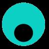 Ensorcis, LLC profile image