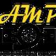 (AMP) Automotive Maintenance & Performance logo