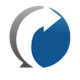 Direct Marketing Group logo